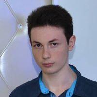 Vasilescu Alexandru