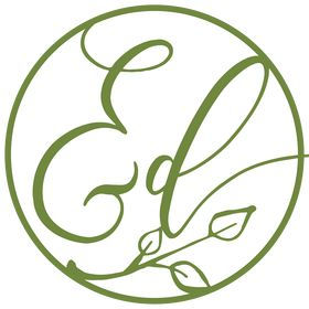 Elyt Designs