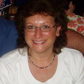 Kathy Kane Fitness
