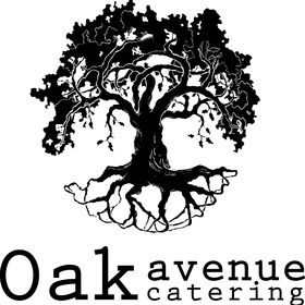 Oak Avenue Catering