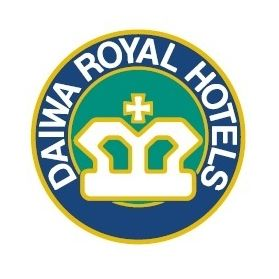 ダイワロイヤルホテルズ|Daiwa Royal Hotels