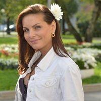 Olesya Kvasha