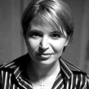Dorothea Vânău