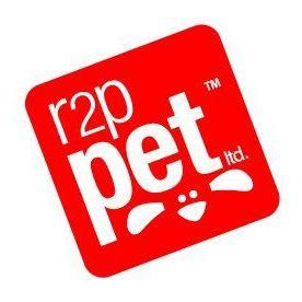 R2P Pet