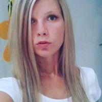 Lucie Kněbortová