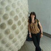 Stephanie Conover