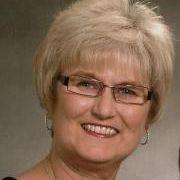 Lynne Garrett
