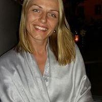 Jana Hrbatová