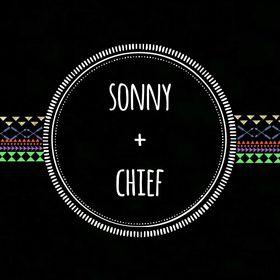 Sonny + Chief