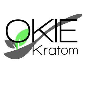 Image result for Okie Kratom Vendor