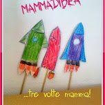 Mammadibea