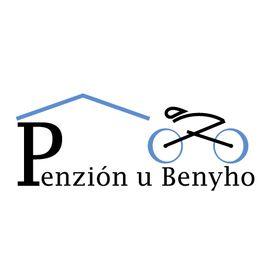 Penzion u Benyho