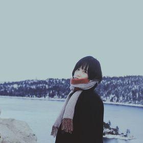Moira Xu