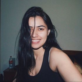 Janaína Silva