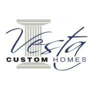 Vesta Custom Homes