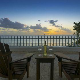 Sandgate House Vacation Rentals
