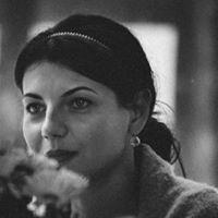 Carmen Gadau