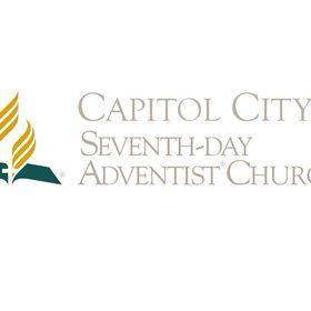 Capitol City Seventh-day Adventist Church