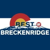 Best of Breck