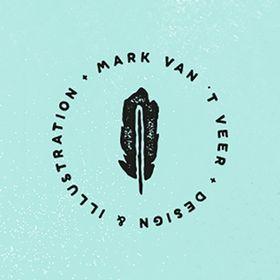 Mark van 't Veer