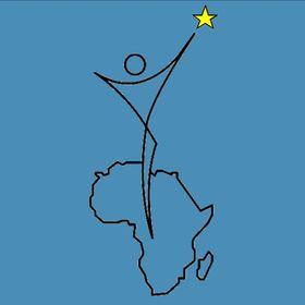 Morning Star Center Africa