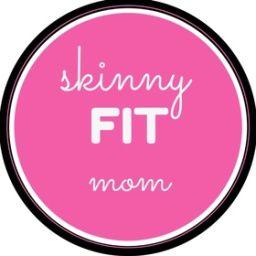 Skinny Fit Mom