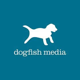 Dogfish Media