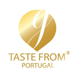 Taste from portugal