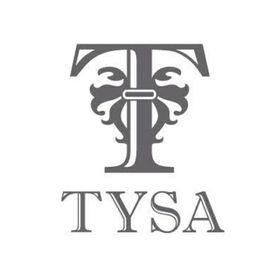 TYSA Designs