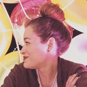 Melissa Agudelo