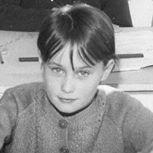 Marina Isberg