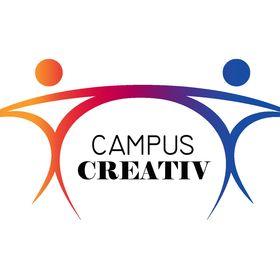 Campus Creativ