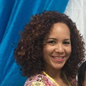 Zulma Charneco