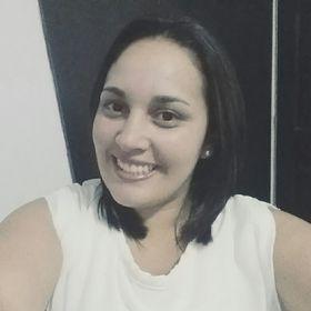 Francia Ruiz