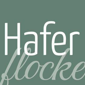 Haferflocke Der Blog