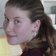 Irene Larsson