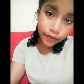 Analice Alves