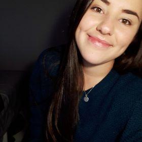 Danielle Ray