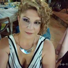 Christina Papadopoulou