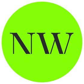 Netawear