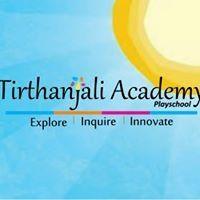 Tirthanjali Academy