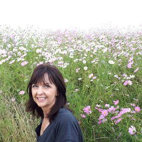 Debbie Visser