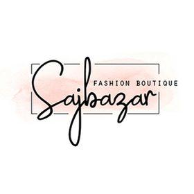 Sajbazar