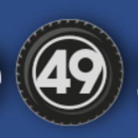 Blueshield 49