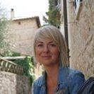 Joanna Nycz