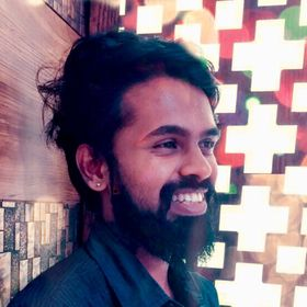 Lakhan Gowda