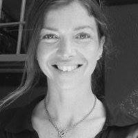 Kristina Dudley
