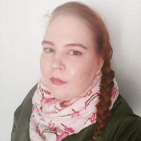 Laura Herola