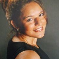 Sandra Gebhardt