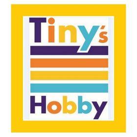 Tiny's Hobby
